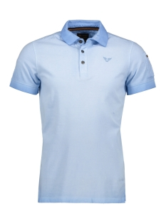 PME legend Polo SHORT SLEEVE POLO PPSS193851 5094