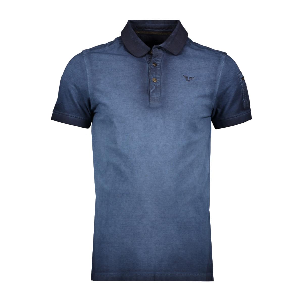 short sleeve polo ppss193851 pme legend polo 5287