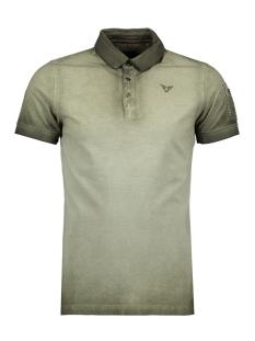 short sleeve polo ppss193851 pme legend polo 6414