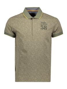 short sleeve polo ppss193852 pme legend polo 6414