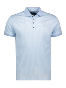 Gabbiano Polo POLO SHIRT 22133 BLUE