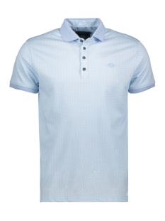 Gabbiano Polo POLO SHIRT 22133 BLUE