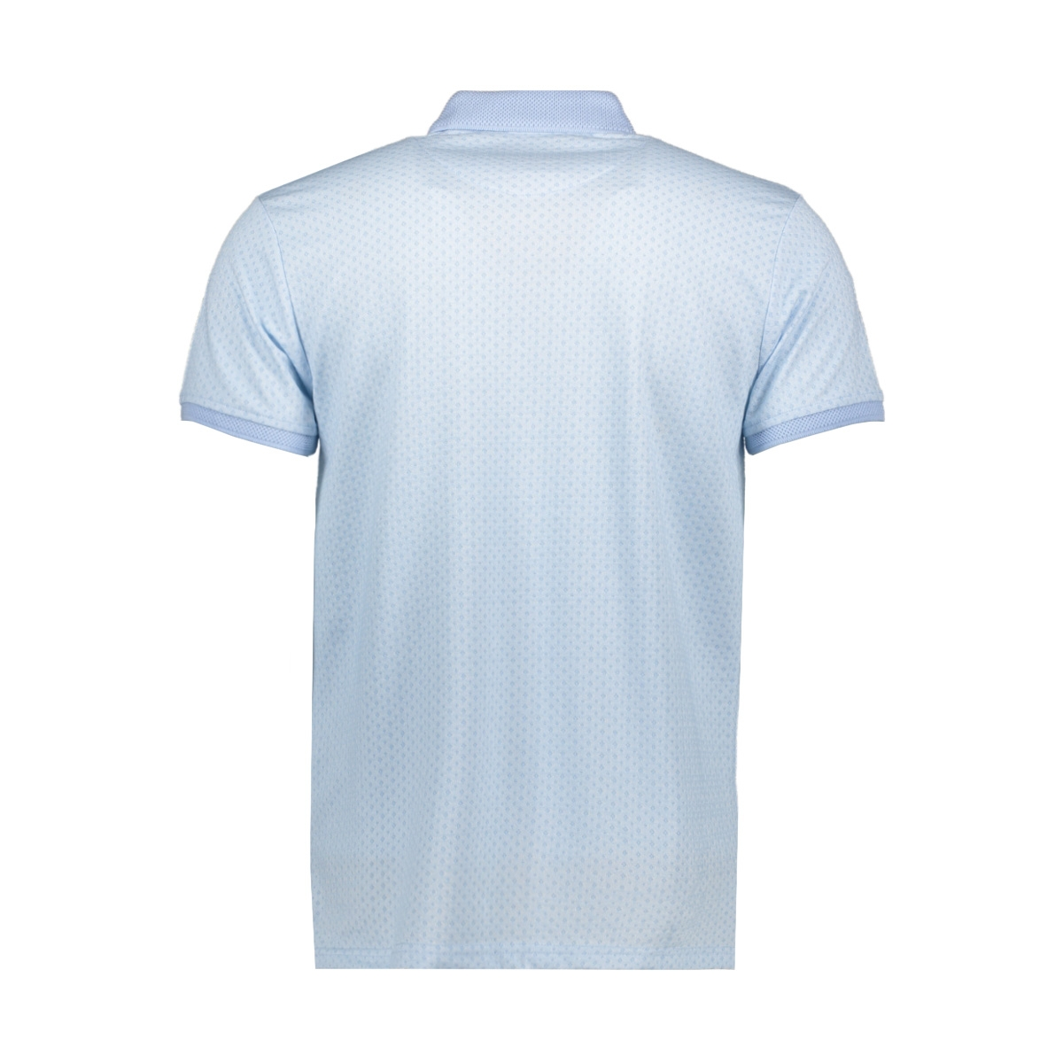 polo shirt 22133 gabbiano polo blue