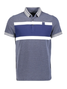 Vanguard Polo SHORT SLEEVE POLO VPSS193670 5068