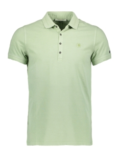 light pique washed polo cpss193551 cast iron polo 6186