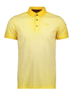 PME legend Polo SHORT SLEEVE POLO PPSS193851 1057