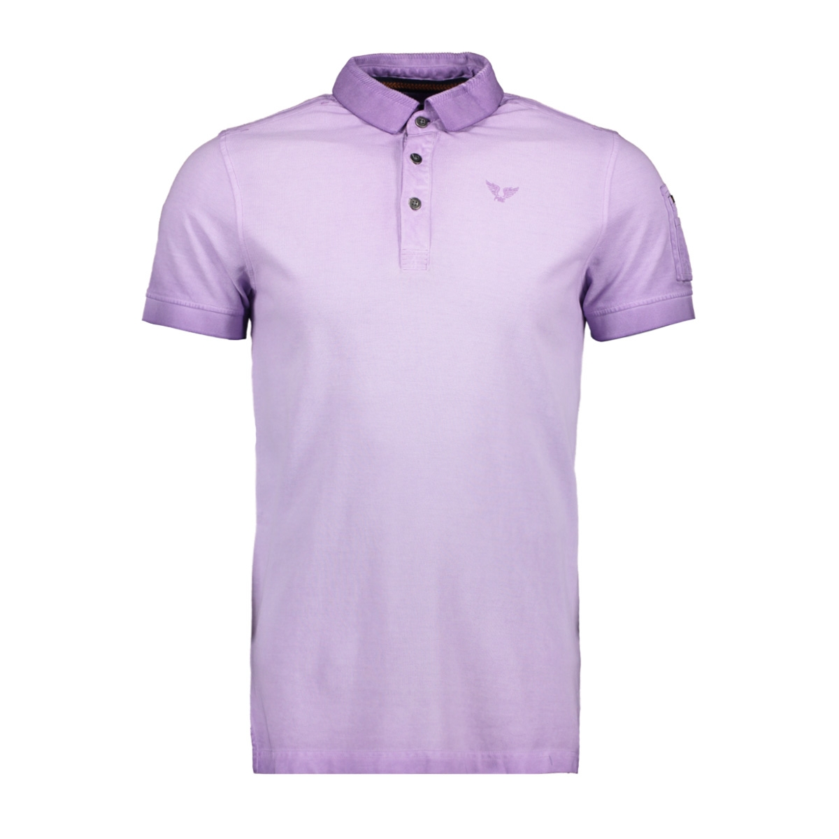 short sleeve polo ppss193851 pme legend polo 4243