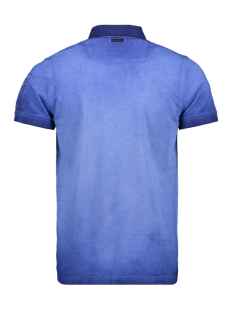 short sleeve polo ppss193851 pme legend polo 5089