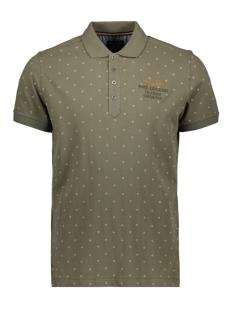 short sleeve polo ppss193853 pme legend polo 6414