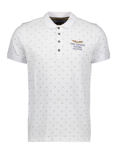 short sleeve polo ppss193853 pme legend polo 7003