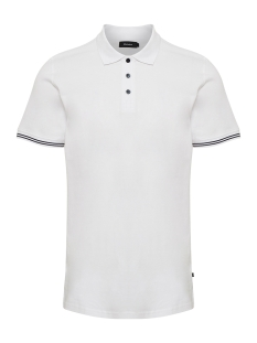 poleo poloshirt 30203685 matinique polo 20090