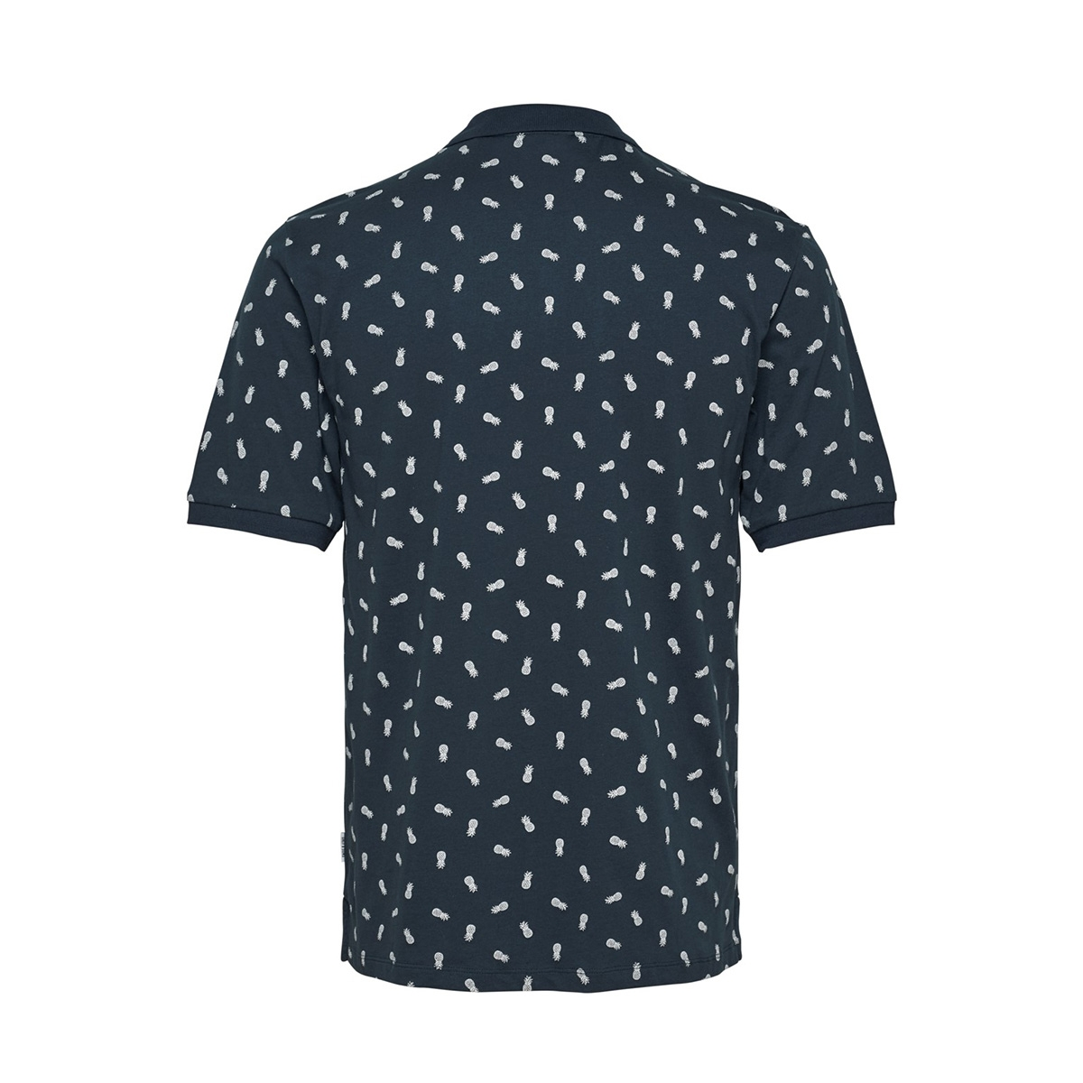 onspenfield ss polo 22013052 only & sons polo dress blues