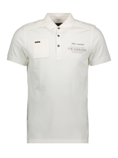 shortsleeve poloshirt ppss194860 pme legend polo 7003