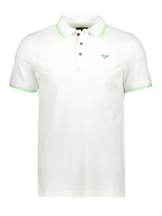 PME legend Polo SHORT SLEEVE POLO PPSS194869 7003