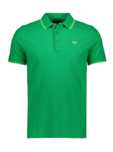 PME legend Polo SHORT SLEEVE POLO PPSS194869 6286