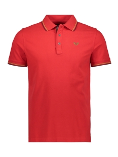 PME legend Polo SHORT SLEEVE POLO PPSS194869 3100
