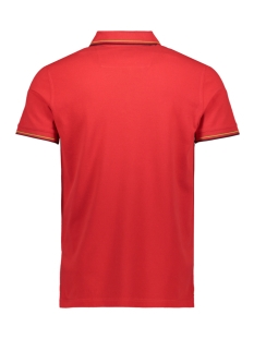 short sleeve polo ppss194869 pme legend polo 3100
