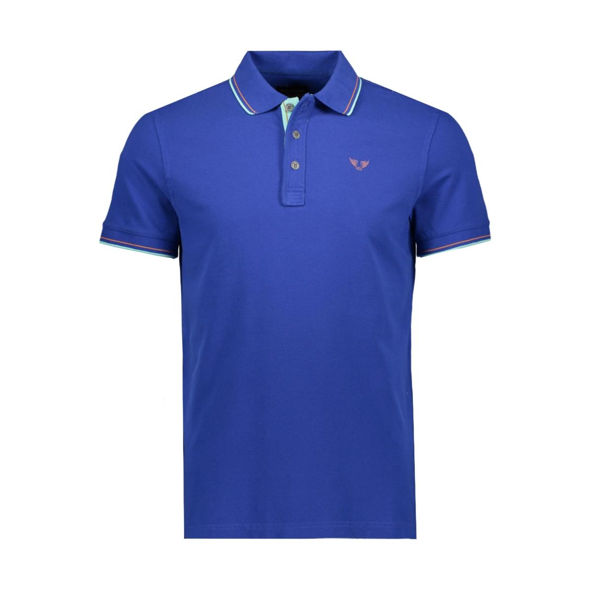 short sleeve polo ppss194869 pme legend polo 5090