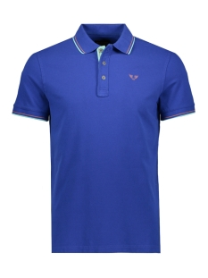 PME legend Polo SHORT SLEEVE POLO PPSS194869 5090