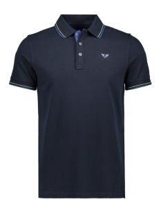 PME legend Polo SHORT SLEEVE POLO PPSS194869 5287