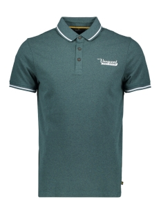 Vanguard Polo SHORT SLEEVE POLO VPSS195651 5218
