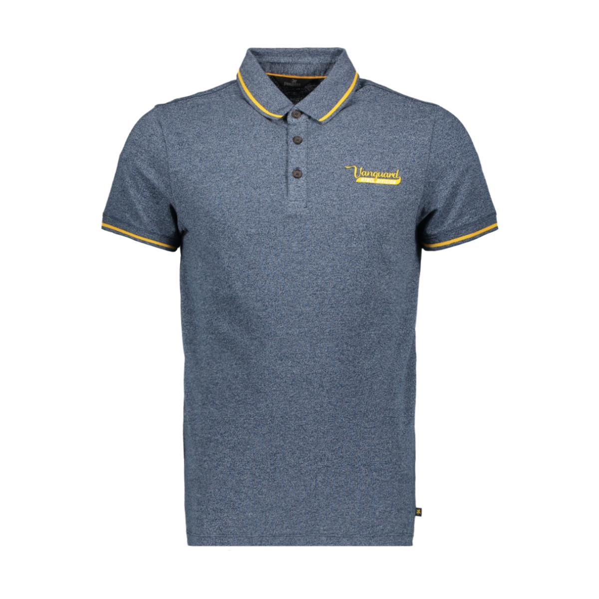 short sleeve polo vpss195651 vanguard polo 5287