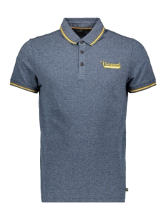 Vanguard Polo SHORT SLEEVE POLO VPSS195651 5287