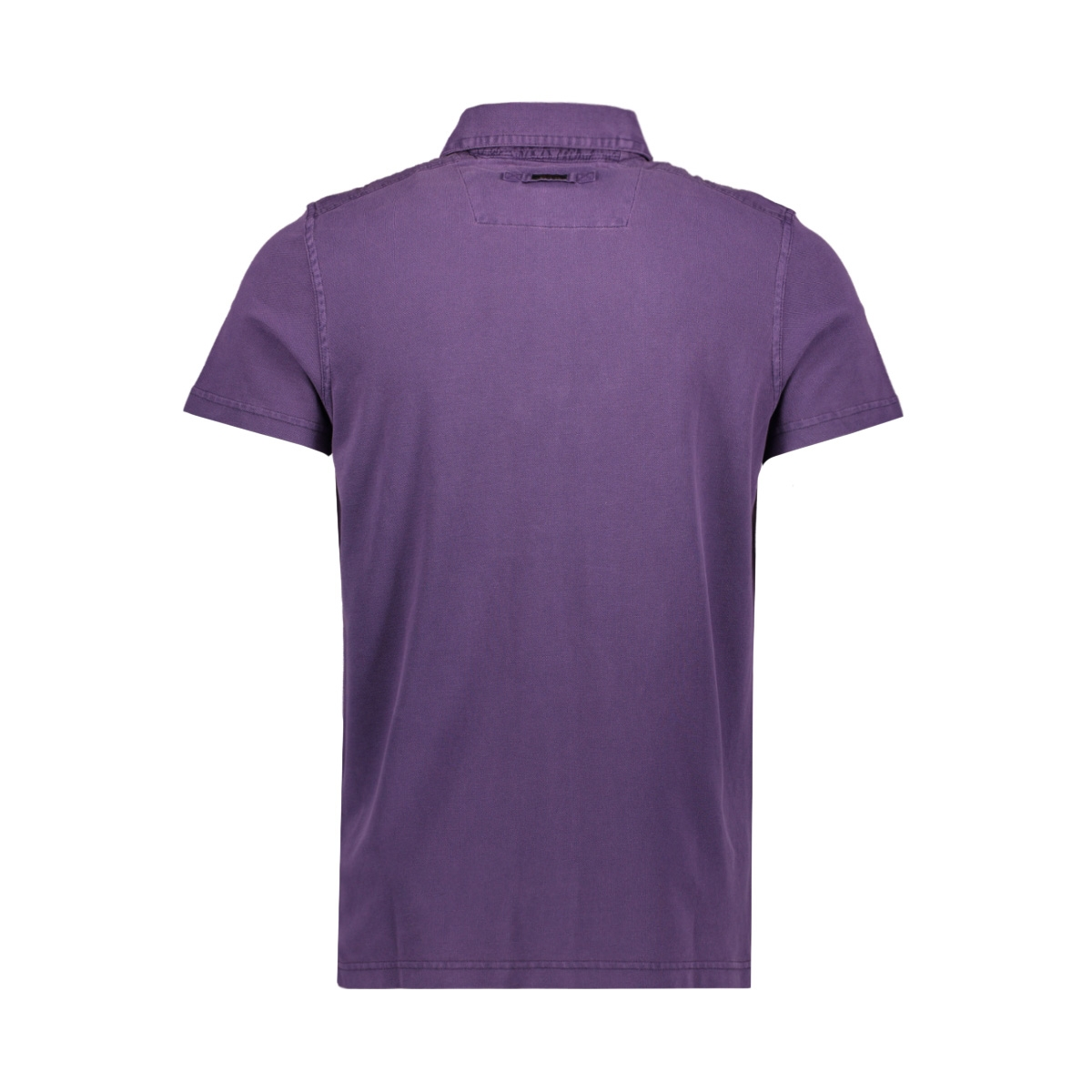 short sleeve polo ppss195853 pme legend polo 4159