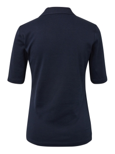 poloshirt 1012373xx70 tom tailor t-shirt 10668