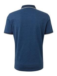jersey polo 1012862xx10 tom tailor polo 19028