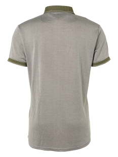 91370407 no-excess polo 055 olive