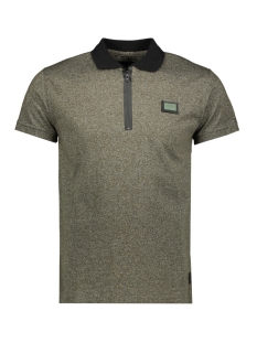 Gabbiano Polo 22111 ARMY