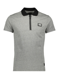 Gabbiano Polo 22111 GREY