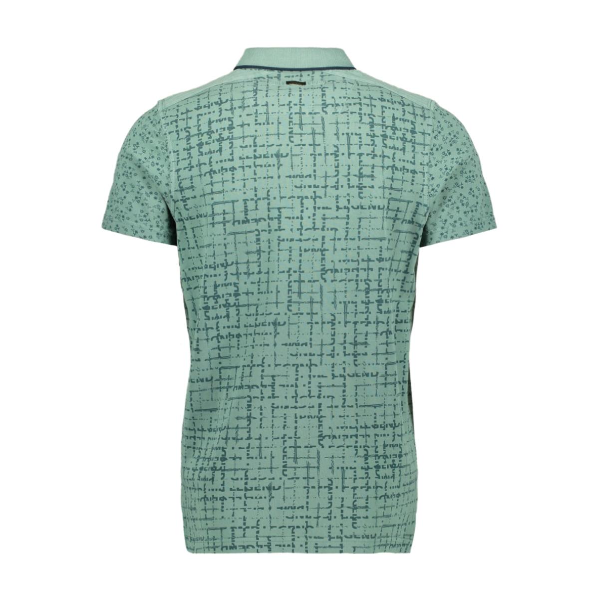 garment dye polo ppss195850 pme legend polo 5224