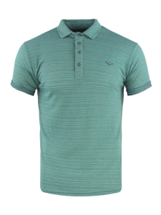 Gabbiano Polo POLO 22146 GREEN