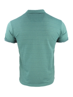 polo 22146 gabbiano polo green