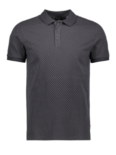 Only & Sons Polo onsKEAN AOP SS POLO 22014788 Phantom