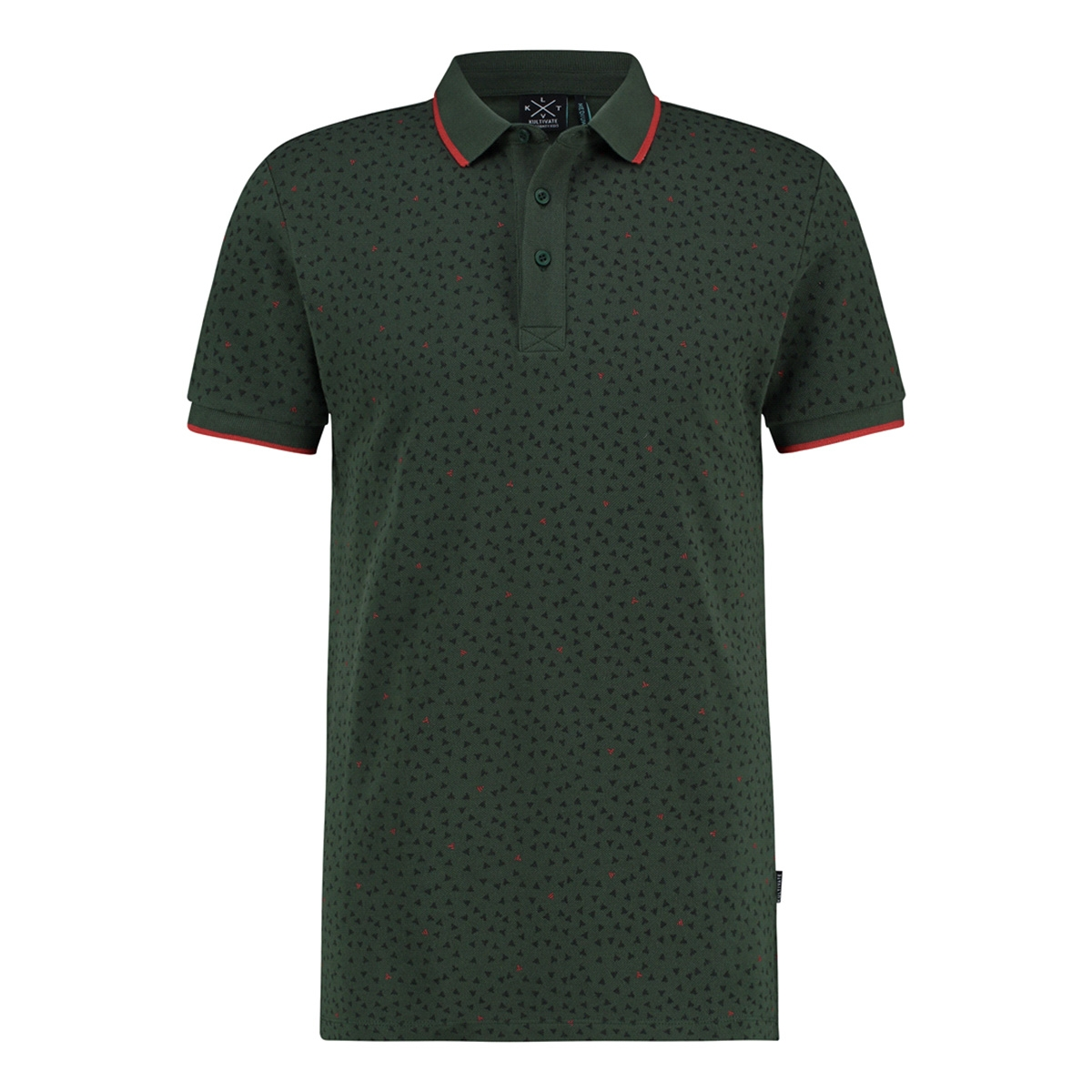 pl trigon 1901030408 kultivate polo 385 deep forest
