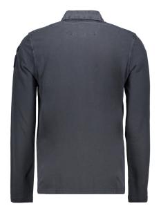 coton long sleeve polo pps195861 pme legend polo 5281