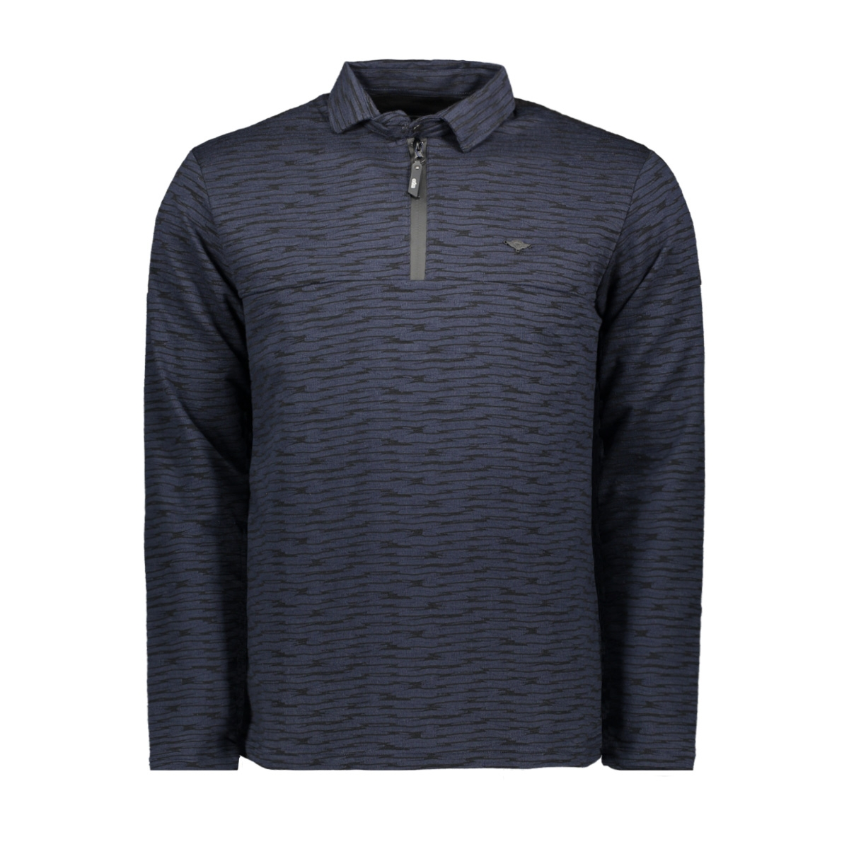 polo 23103 gabbiano polo navy