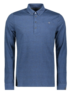 long sleeve polo vps196620 vanguard polo 5331