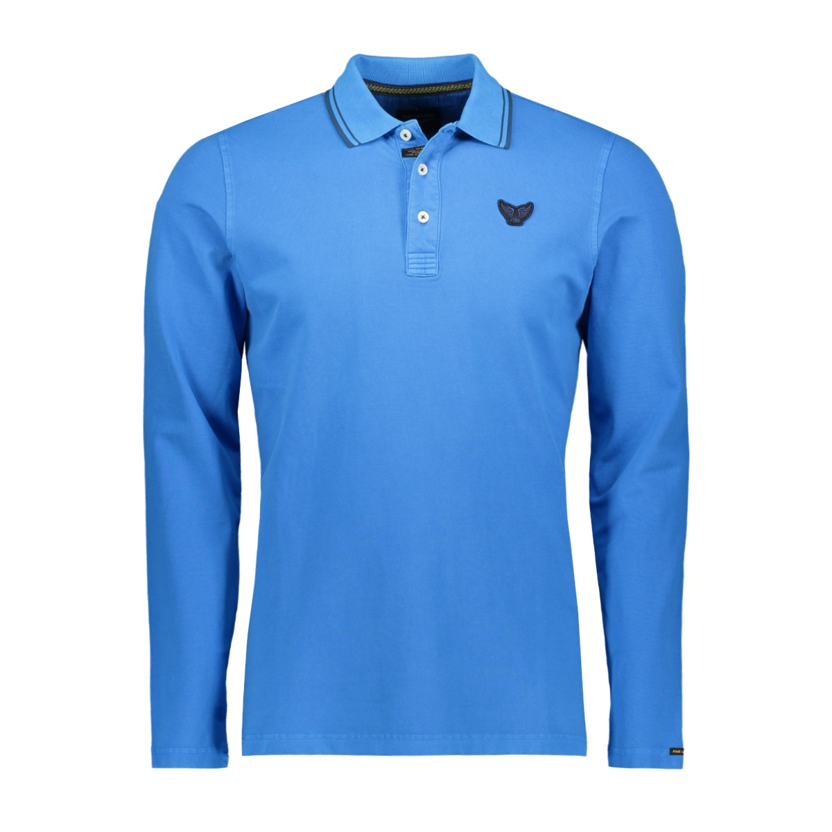 long sleeve polo pps196880 pme legend polo 5182