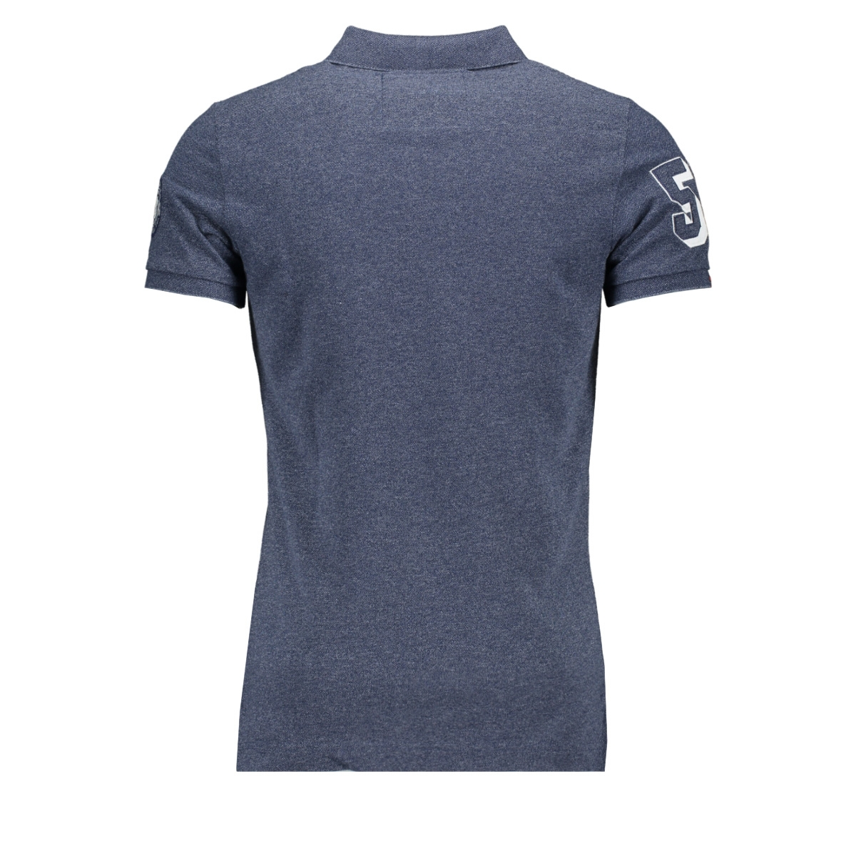 superstate shadow polo m1100010a superdry polo creek navy grindle