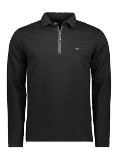 Gabbiano Polo POLO 23103 BLACK