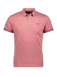 Gabbiano Polo POLO 22146 OLD ROSE