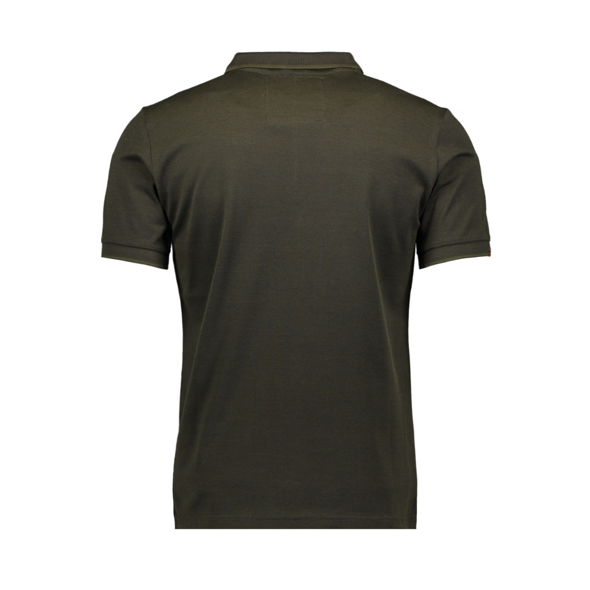 classic lite polo m1100002a superdry polo army