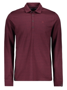 Vanguard Polo LONG SLEEVE POLO VPS197640 3246