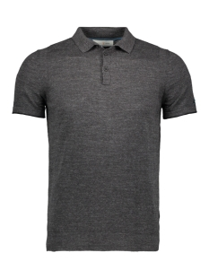 Cast Iron Polo SHORT SLEEVE POLO CPSS201316 9072