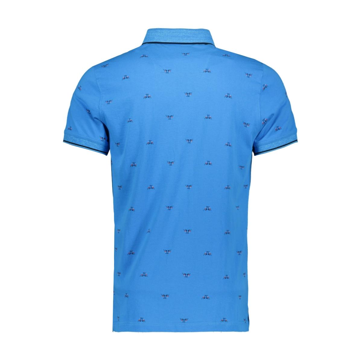 short sleeve polo ppss201854 pme legend polo 5177