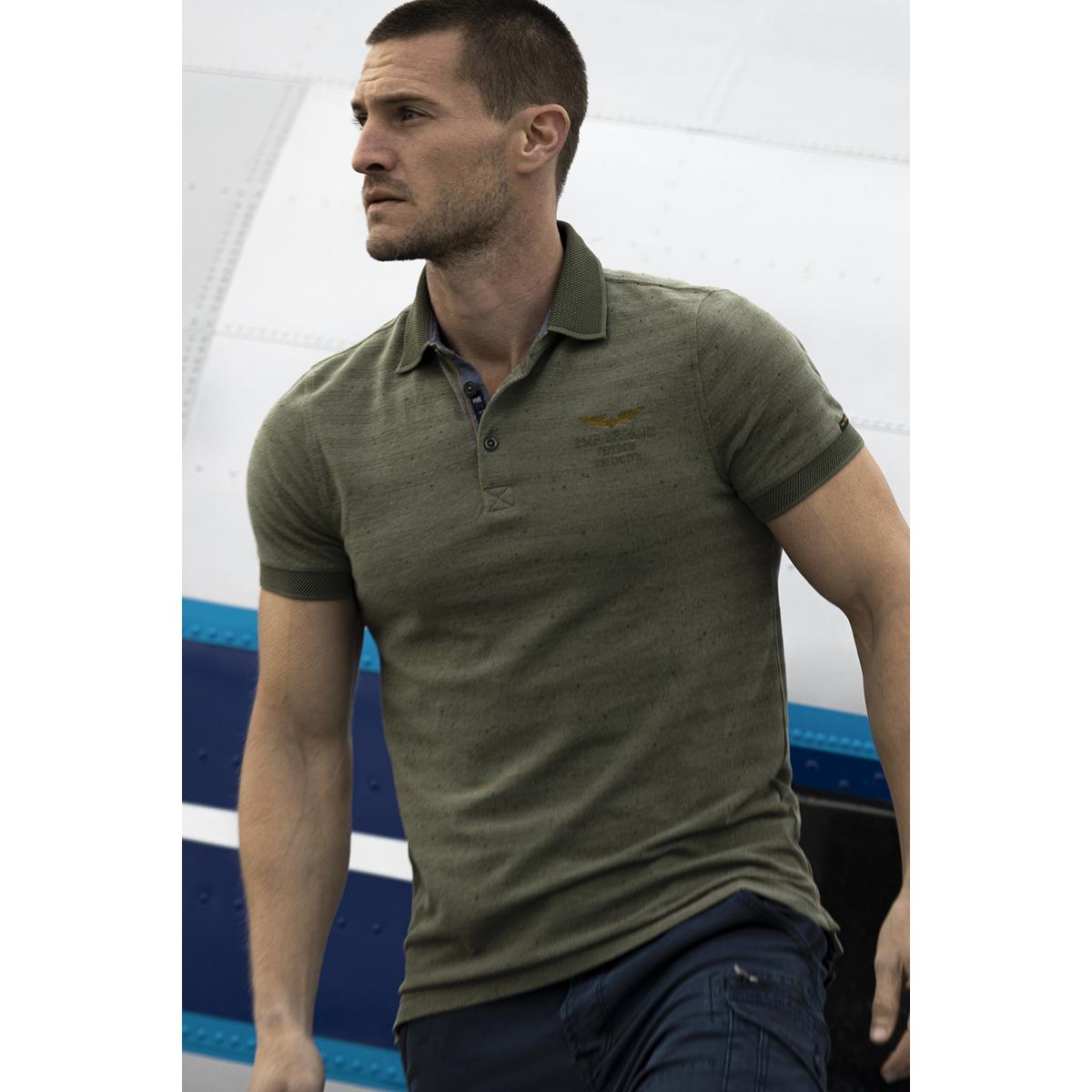 short sleeve polo ppss201856 pme legend polo 6149